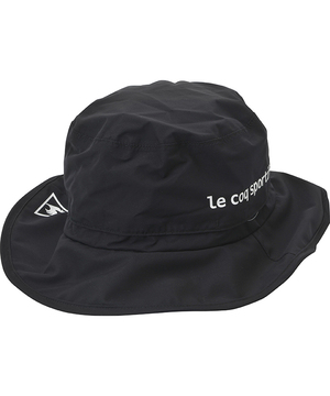 最新 ルコック キャップ 帽子 ゴルフキャップ 公式 ルコックスポルティフ ゴルフ アクセサリー 小物 ボウシ スポーツ 割り引き QGCNJC70 レディース