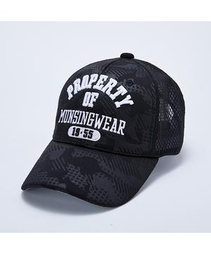 マンシング キャップ 帽子 ゴルフキャップ 公式 マンシングウェア クーリングキャップ アクセサリー メンズ 小物 別倉庫からの配送 スポーツ MGBRJC06 ゴルフ ショッピング