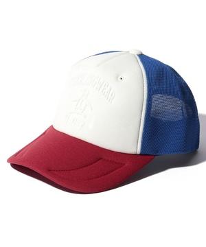 マンシング キャップ 帽子 ゴルフキャップ 公式 マンシングウェア クーリングキャップ MGBRJC08 ゴルフ スポーツ 新着セール 新品 送料無料 メンズ アクセサリー 小物