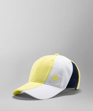 uv uvカット 日焼け止め descente golf エコ eco 公式 デサントゴルフ キャップ スーパーセール ゴルフ UV 帽子 スポーツ DGBRJC15 メンズ 小物 アクセサリー ECO ショップ