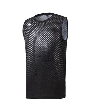 descente ランニングウェア 最新号掲載アイテム 公式 デサント ブリーズプラス ノースリーブシャツ メンズ トレイルランニング ランニング 送料無料でお届けします DRMRJA52 ウェア レディース スポーツ ユニセックス