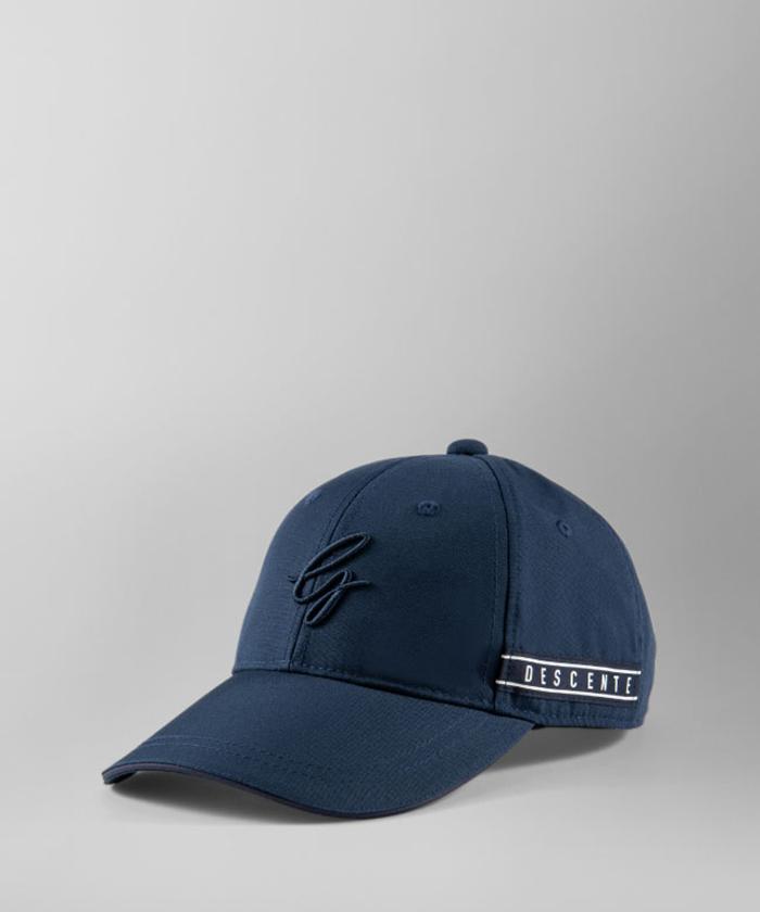 公式 注目商品;今だけ10%OFF デサントゴルフ キャップ SALENEW大人気 ECO レディース アクセサリー 帽子 お買い得 ゴルフ スポーツ 小物 ゴルフウェア DGCSJC00