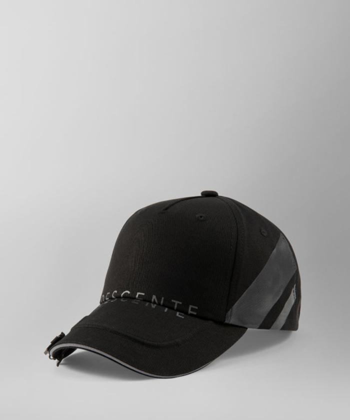 ゴルフキャップ 公式 デサントゴルフ 新登場 キャップ マーカー付き メンズ アクセサリー 新作からSALEアイテム等お得な商品 満載 ゴルフ 小物 帽子 ゴルフウェア スポーツウェア DGBSJC00W