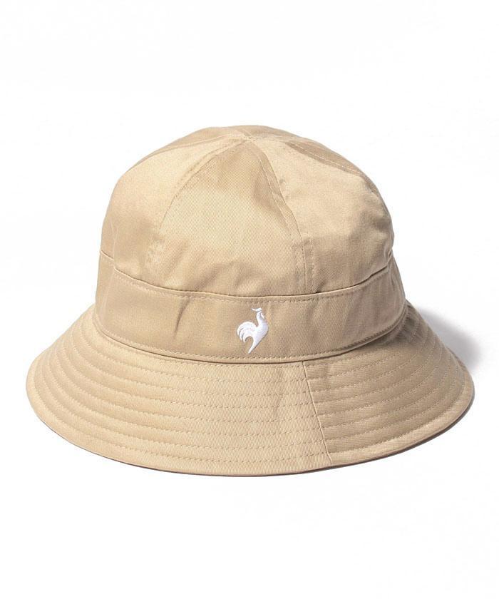 激安 激安特価 送料無料 公式 ルコックスポルティフ バケットハット オンラインショッピング メンズ レディース ユニセックス アクセサリー 小物 帽子 QMASJC53 ムーブウェア キャップ スポーツウェア カジュアル ライフスタイル