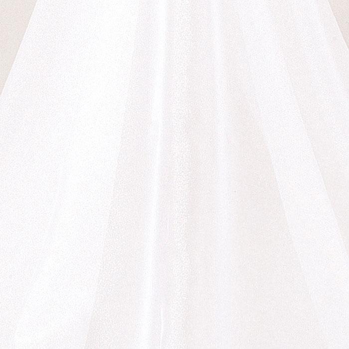 売り出し 送料無料 開店祝い 店舗ディスプレイ用 ホワイト1枚透明感のあるネット状のシートにラメを散りばめました ラメネットシート