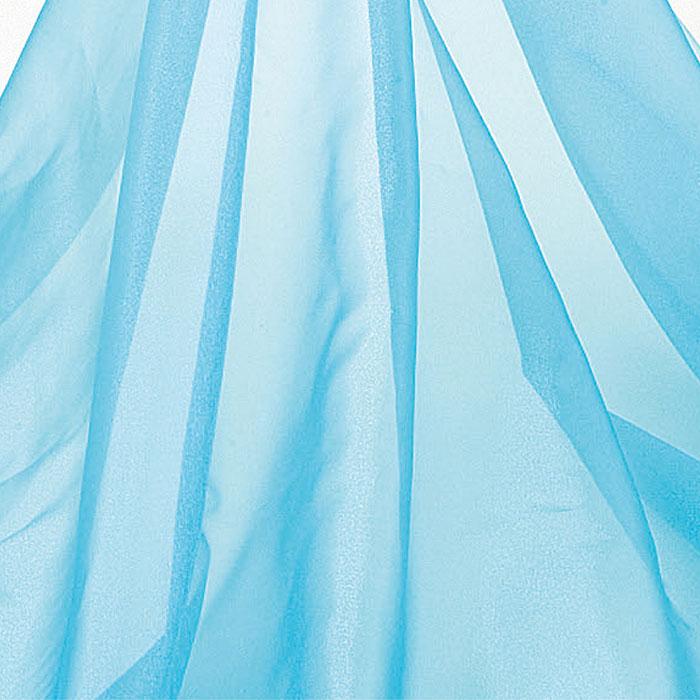 流行 送料無料 通販 激安◆ 店舗ディスプレイ用 ラメネットシート ライトブルー1枚透明感のあるネット状のシートにラメを散りばめました