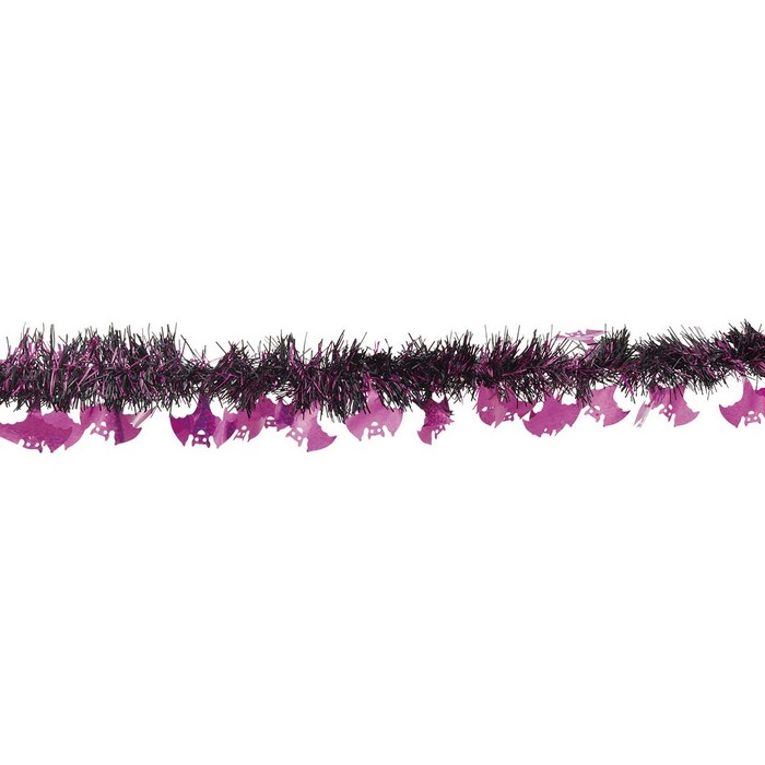 送料無料 ハロウィン 装飾 飾り 雑貨 インテリア ディスプレイ ハロウィンモール コウモリ 3本ハロウィンムード満点!人気のカーテンバナー。オレンジのかぼちゃと紫のコウモリの2種類展開です。ハロウィン 装飾 飾り 雑貨 インテリア ディスプレイ