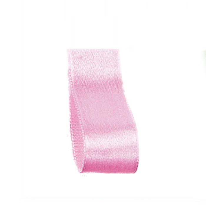 送料無料 ラッピング リボン かわいい おしゃれ ギフト 10mm 紫 サテンリボン バイオレット 10mm幅×30m 1巻低価格で大人気のラッピング用サテンリボン!滑らかな触感とソフトな光沢が特徴です。※片面がサテンとなっています。ラッピング リボン かわいい おしゃれ ギフト 10mm 紫