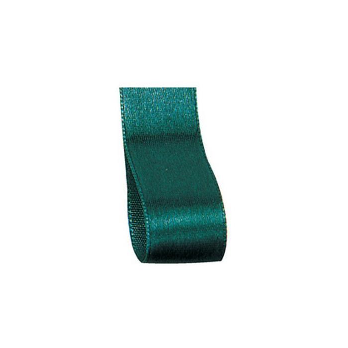 送料無料 ラッピング リボン 予約販売品 かわいい おしゃれ ギフト 10mm サテンリボン 10mm幅×30m マーケティング ダークグリーン 1巻低価格で大人気のラッピング用サテンリボン ※片面がサテンとなっています 滑らかな触感とソフトな光沢が特徴です 緑