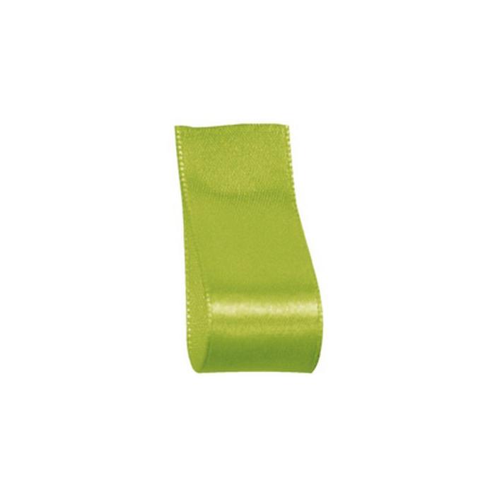 送料無料 ラッピング リボン かわいい おしゃれ ギフト 10mm 緑 サテンリボン マスカット 10mm幅×30m 1巻低価格で大人気のラッピング用サテンリボン!滑らかな触感とソフトな光沢が特徴です。※片面がサテンとなっています。ラッピング リボン かわいい おしゃれ ギフト 10mm 緑