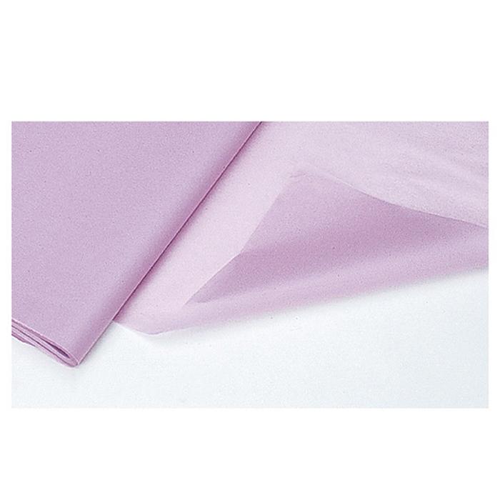 送料無料 包装紙 薄葉紙 ラッピング ギフト 薄紙 無地 半裁 紫 薄葉紙 バイオレット 半裁 79×54.5cm 200枚商品を保護するためのインナーラップとして最適な薄葉紙です。 また、ノベルティグッズなどをふわっと包んだり、不定形な物をラッピングするのにも最適です。包装紙 薄葉紙 ラッピング ギフト 薄紙 無地 半裁 紫
