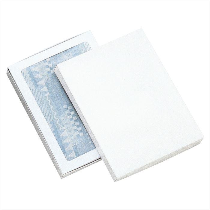 送料無料 ラッピング ギフトボックス 箱 販売 ギフトパッケージ 蓋付き 窓付き 無地 化粧箱 白 ギフトケース 31×41×5cm 包装に手間が掛かりません 10枚組み立てが簡単だから 買収