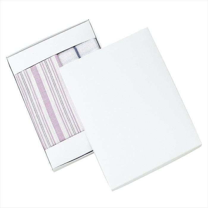 送料無料 ラッピング ギフトボックス 箱 ギフトパッケージ 蓋付き 窓付き 化粧箱 白 無地 ギフトケース 白 17.5×26×2.4cm 10枚組み立てが簡単だから、包装に手間が掛かりません。ラッピング ギフトボックス 箱 ギフトパッケージ 蓋付き 窓付き 化粧箱 白 無地