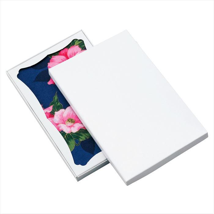 送料無料 ラッピング ギフトボックス 箱 ギフトパッケージ 蓋付き 窓付き 化粧箱 白 無地 ギフトケース 白 12.9×20.5×1.3cm 10枚組み立てが簡単だから、包装に手間が掛かりません。ラッピング ギフトボックス 箱 ギフトパッケージ 蓋付き 窓付き 化粧箱 白 無地