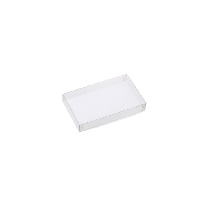送料無料 クリアケース 透明 ギフトボックス ラッピング クリアボックス 箱 包装 おしゃれ 業務用 クリアボックス 15×8.5×2.5cm 10個中身が見えるクリアタイプ。かぶせ式なので、紙パッキンなどとあわせたオシャレな詰合せも簡単です。クリアケース 透明 ギフトボックス ラッピング クリアボックス 箱 包装 おしゃれ 業務用