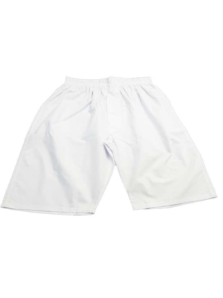 迅速な対応で商品をお届け致します 毎週更新 ルームウェアやパジャマ 部屋着にもオススメ 風水カラーで運気アップ 定番の白色です ステテコとはひと味違ったロングトランクスでリラックス ロングトランクス ひざ丈 ステテコ 日本製 ルームウェア 部屋着 ハーフパンツ 父の日 誕生日 風水カラー LL プレゼント 白色 大きいサイズ 綿100% 3L ギフト 前開き