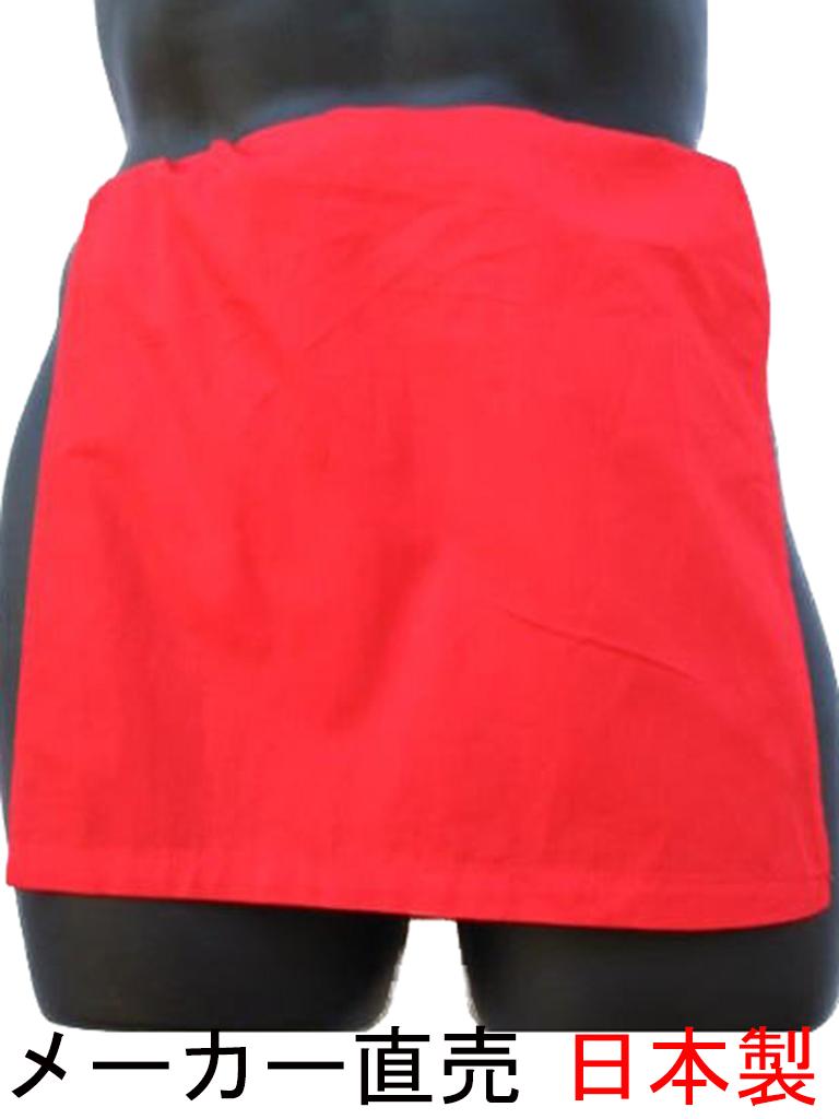 こだわりの日本製 越中ふんどし紐は共生地 定番の人気シリーズPOINT ポイント 入荷 熟練した縫製でこの価格フンドシ愛好家の方にもご満足頂ける商品です ふんどし 日本製 赤色 越中褌 綿100% 女性用 公式通販 T字帯 ふんどしパンツ クラシックパンツ サムライ 和装下着 国産 男性用