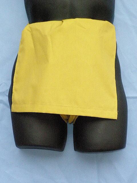 安売り こだわりの日本製 越中褌紐は共生地 熟練した縫製でこの価格フンドシ愛好家の方にもご満足頂ける商品です 越中ふんどし 日本製 風水カラー 綿100% ふんどしパンツ 人気ブランド 黄色 女性用 男性用