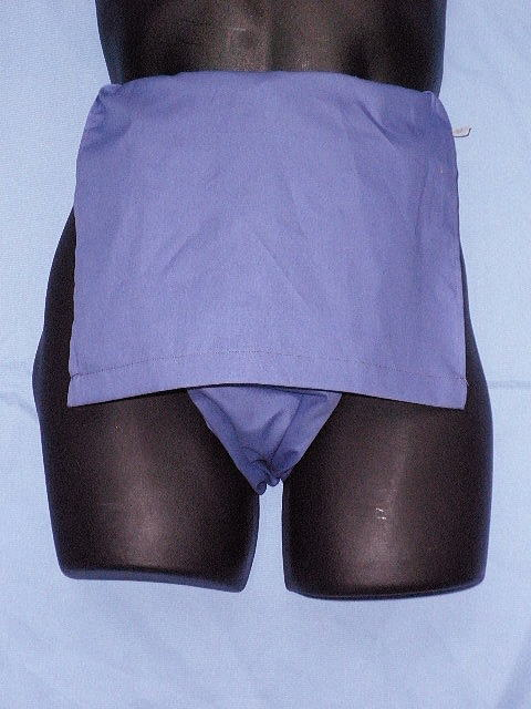 こだわりの日本製 越中褌紐は共生地 熟練した縫製でこの価格フンドシ愛好家の方にもご満足頂ける商品です 越中ふんどし 売買 信憑 日本製 風水カラー 綿100% 男性用 青紫色 女性用 ふんどしパンツ