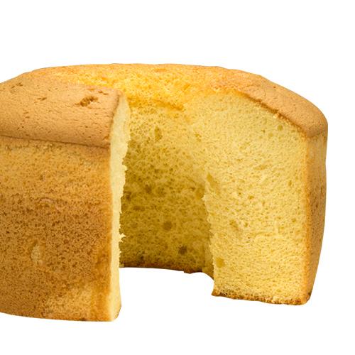 美味しいものをお腹いっぱい食べたい そんな贅沢な望み 叶えます スイーツ ケーキ オリジナル 新品 お取り寄せ 母の日 天使のシフォンケーキ 父の日 お土産 ~お好きな味をお選びください~ ホール