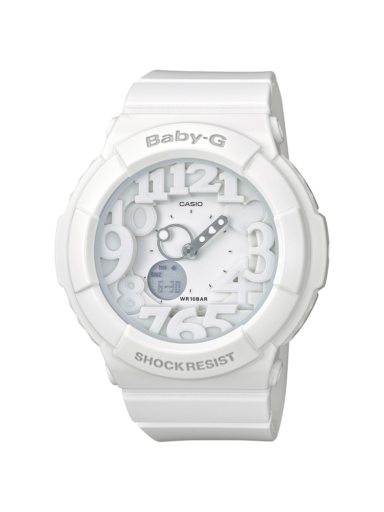 BABY-G ベビーG BGA-131-7BJF 【安心の3年保証】