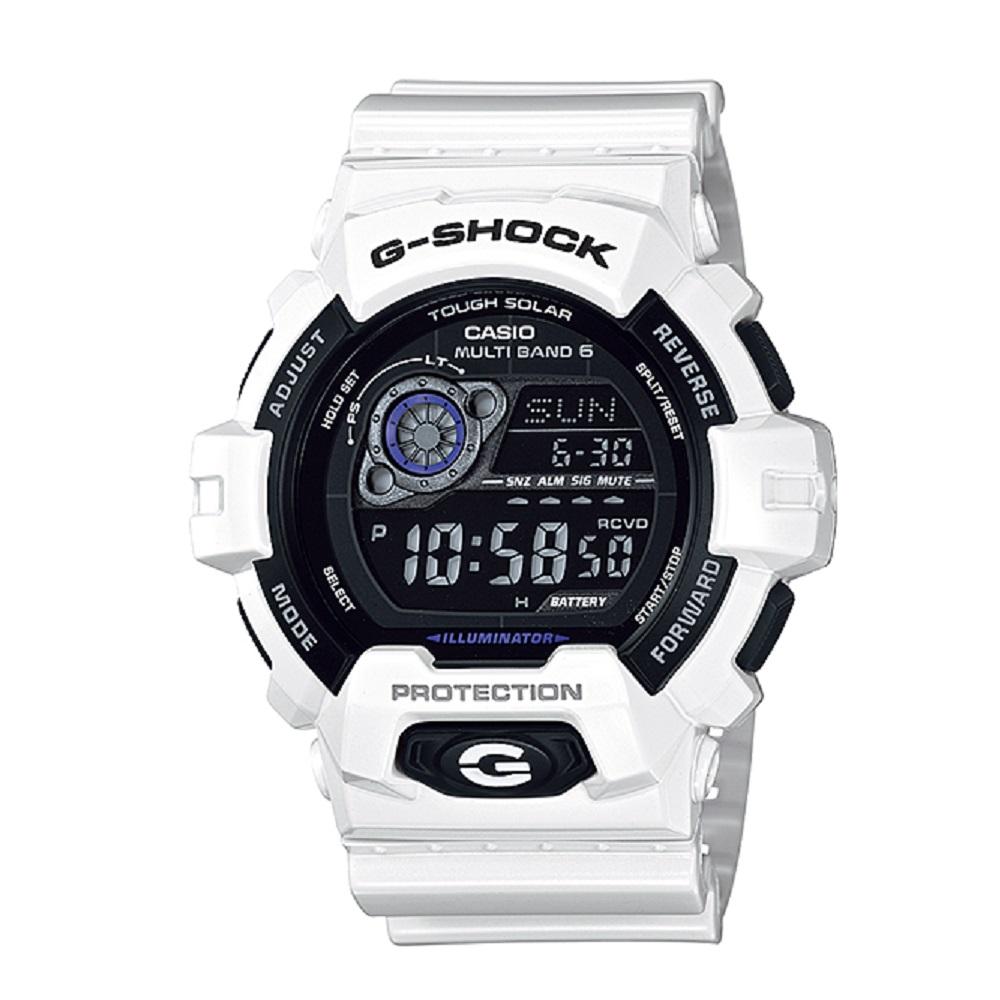 G-SHOCK Gショック GW-8900A-7JF 【安心の3年保証】
