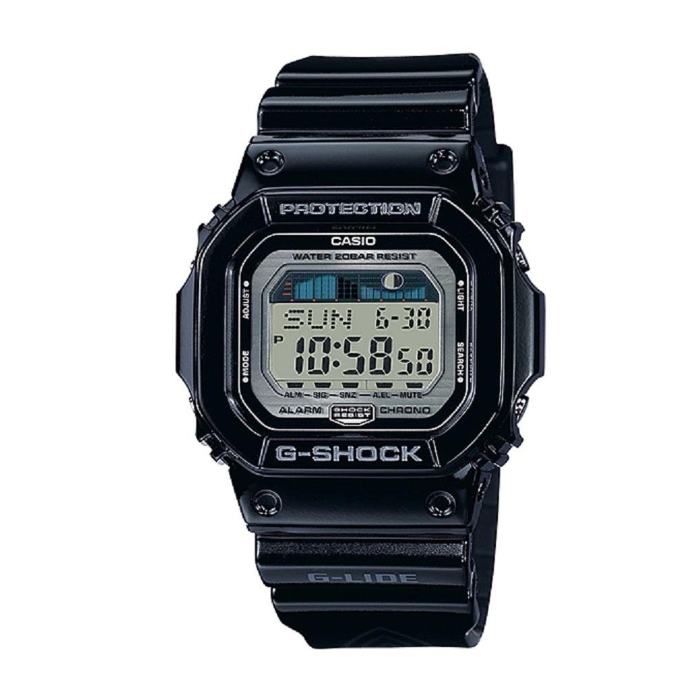 G-SHOCK Gショック G-LIDE GLX-5600-1JF 【安心の3年保証】
