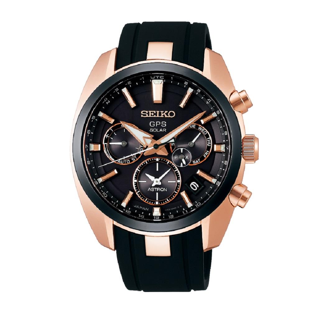 正規品 ラッピング無料 3年保証付 腕時計 人気商品 2~4営業日発送 ポイント最大44倍 要エントリー3 SEIKO 正規取扱店 アストロン SBXC024 ASTRON 11まで セイコー 大規模セール 安心の3年保証