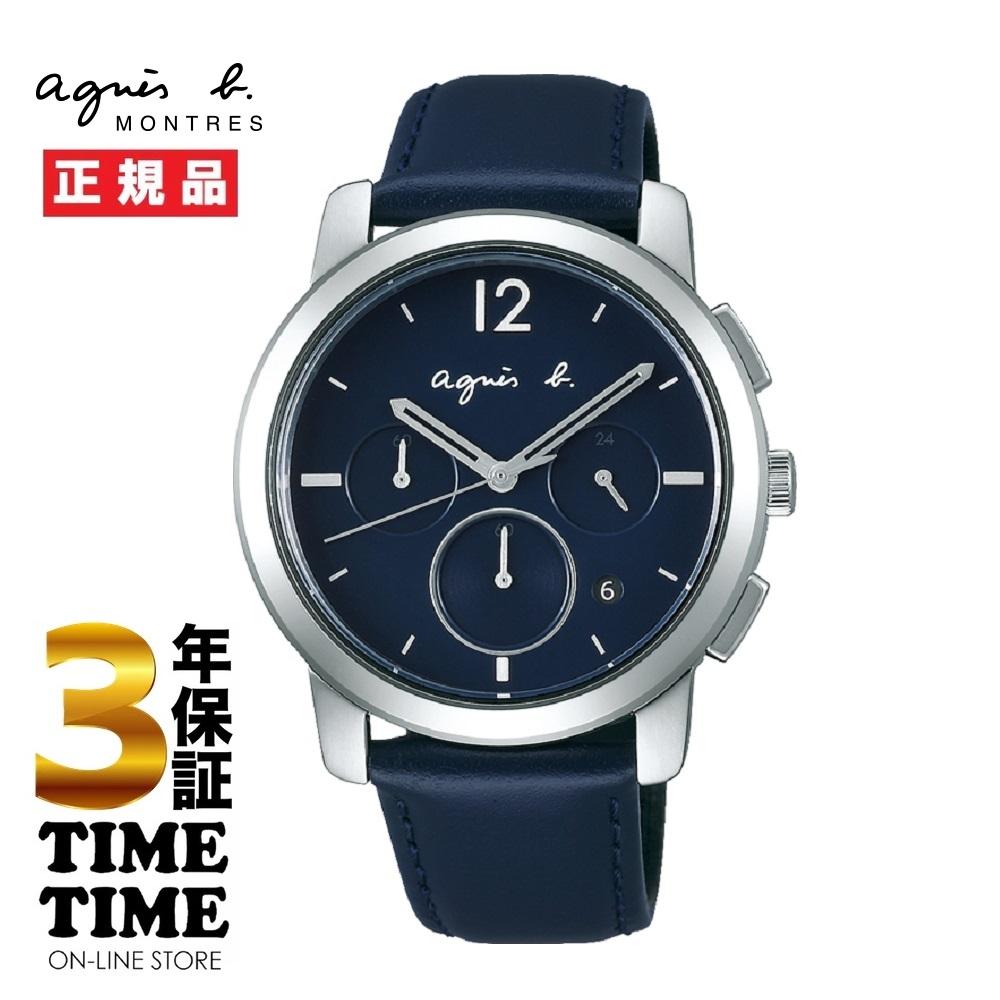 正規品 ラッピング無料 3年保証付 腕時計 人気商品 2~4営業日発送 無料サンプルOK agnes ペアモデル b. アニエスベー 安心の3年保証 FCRT962 替ベルト付 986 超定番