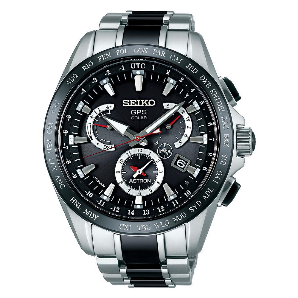 SEIKO セイコー ASTRON アストロン SBXB041 【安心の3年保証】