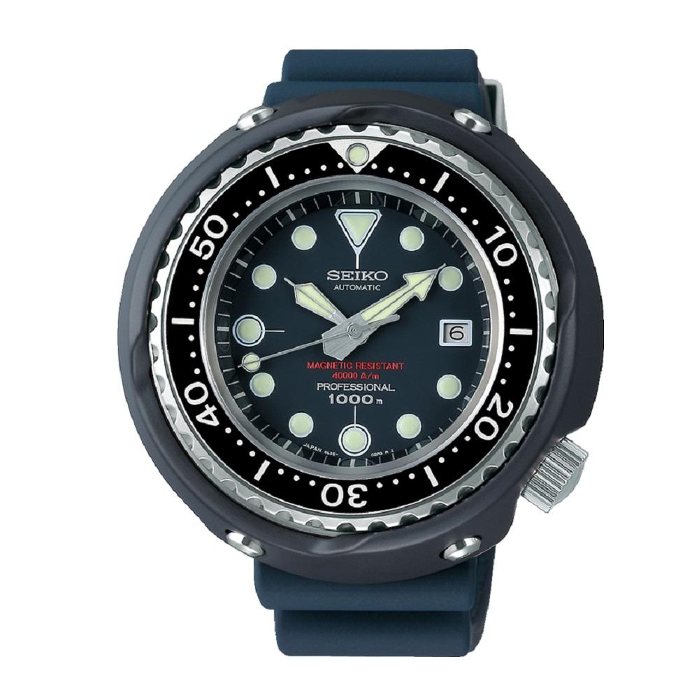 8/8発売!セイコー プロスペックス Seiko Prospex Seiko Diver's Watch 55th Anniversary Limited Edition SBDX035 数量限定1,100本 【安心の3年保証】