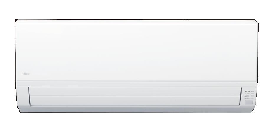 【送料無料】【カードOK】富士通ゼネラル14畳用エアコンnocriaVシリーズAS-V40J-W★北海道・沖縄・離島地域は送料の追加を頂きます。★「ノクリア」Vシリーズ◎取付工事費別◎