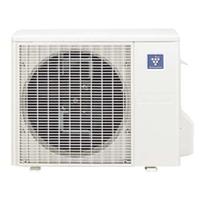 锋利的 14 榻榻米房间空气调节器 W SX 系列 AY-W40SX-C (米色)