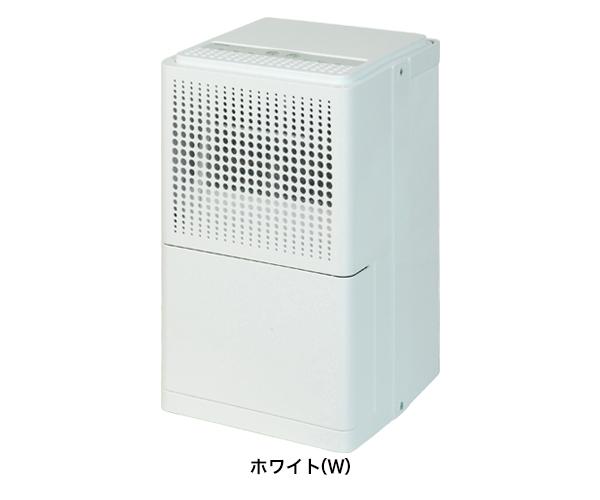 TD-CH56D 【カードOK】 ★再生品ですので、返品・交換は出来ません。 /(W/) ★ 低ランニングコスト離島・沖縄地域は送料800円の追加を頂きます。 《再生品》 コンプレッサー除湿機 トヨトミ