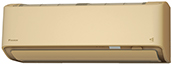 【送料無料】【カードOK】ダイキン20畳用エアコン スゴ暖 S63WTDXV-C(ベージュ)単相200V室外機電源タイプ DXシリーズ ・寒冷地向けエアコン★《メーカーより直送でお届けします。》★沖縄・離島地域は送料の追加を頂きます。★