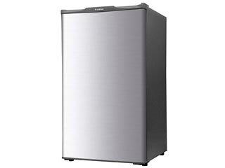 1ドア冷凍庫 60L WFR-1060SLS-cubism★沖縄・離島地域には送料の追加を頂きます。★◎メーカー直送品です。◎☆代引きでのお取り扱いは御座いません。☆領収書の発行も出来ません。