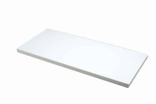 【2160円以上送料無料】 パール金属 業務用抗菌まな板 830×380×30mm HB-1689