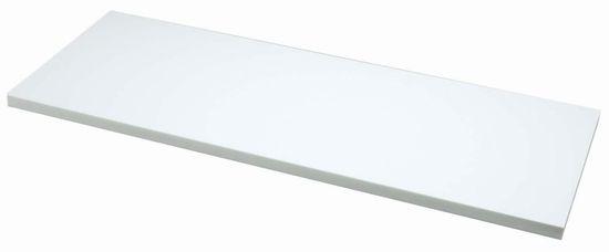 【2160円以上送料無料】 パール金属 業務用抗菌まな板 1180×440×30 HB-1690