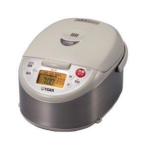 【2160円以上送料無料】タイガー JKW-A180-CU IH炊飯ジャー 1升炊き