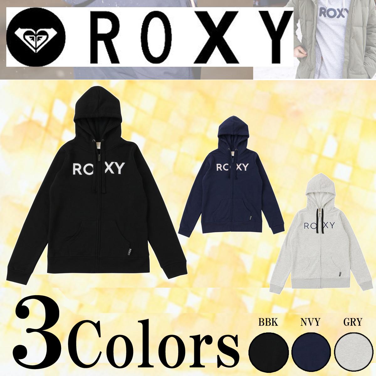 日本正規品 ROXY ロキシー品番 RZP184009 2018年モデル パーカー 即日出荷R4S3jqLc5A