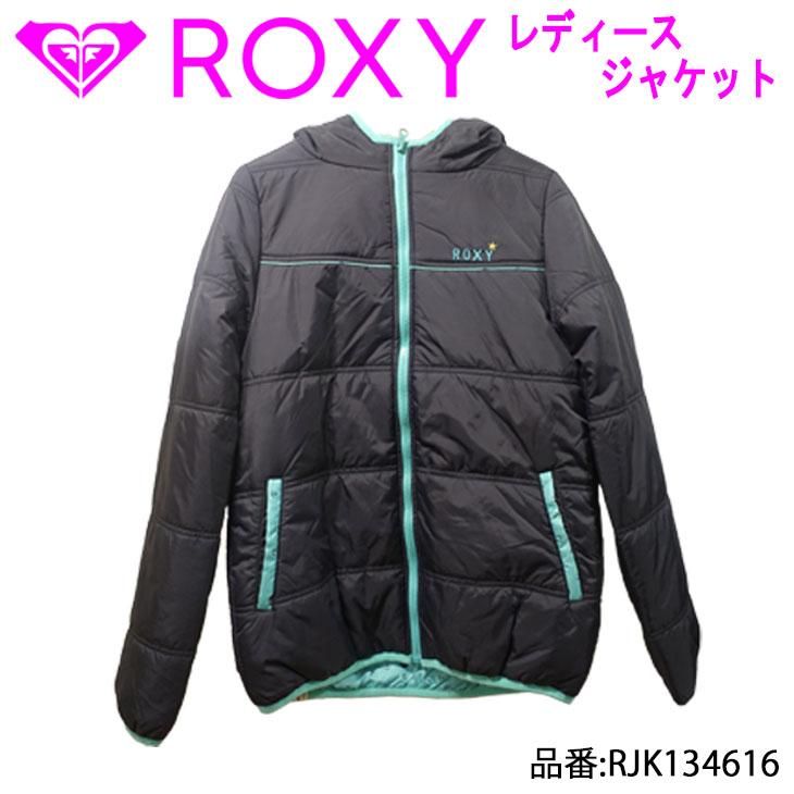 【ROXY(ロキシー)】 ジャケット レディースモデル 品番:RJK134616 日本正規品