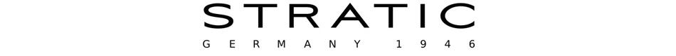 【STRATIC】スーツケース&革小物:【STRATIC】ストラティックはドイツのスーツケースブランドです。
