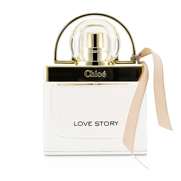 クロエ Chloe Love Story Eau De Toilette Spray 30ml/1oz 【海外直送】