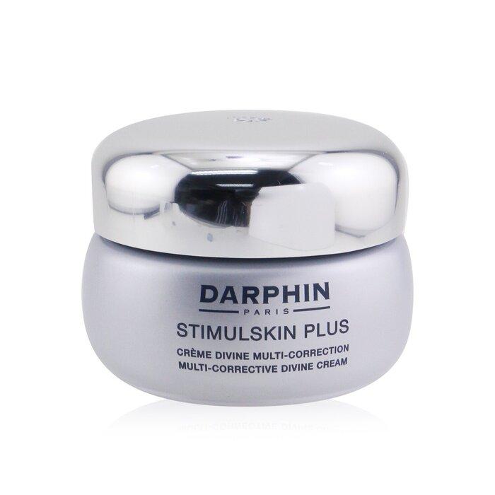 送料無料 海外直送 コスメ 化粧品 正規品 爆買い送料無料 ダルファン Darphin スティマルスキンプラスマルチ-コレクティブ 1.7oz 乾燥~非常に乾燥した肌用 ディバインクリーム 50ml