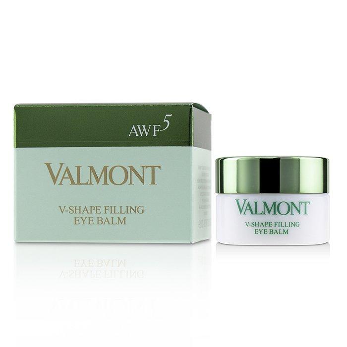 ヴァルモン Valmont AWF5 V-シャープ フィリング アイ バーム 15ml/0.5oz【海外直送】