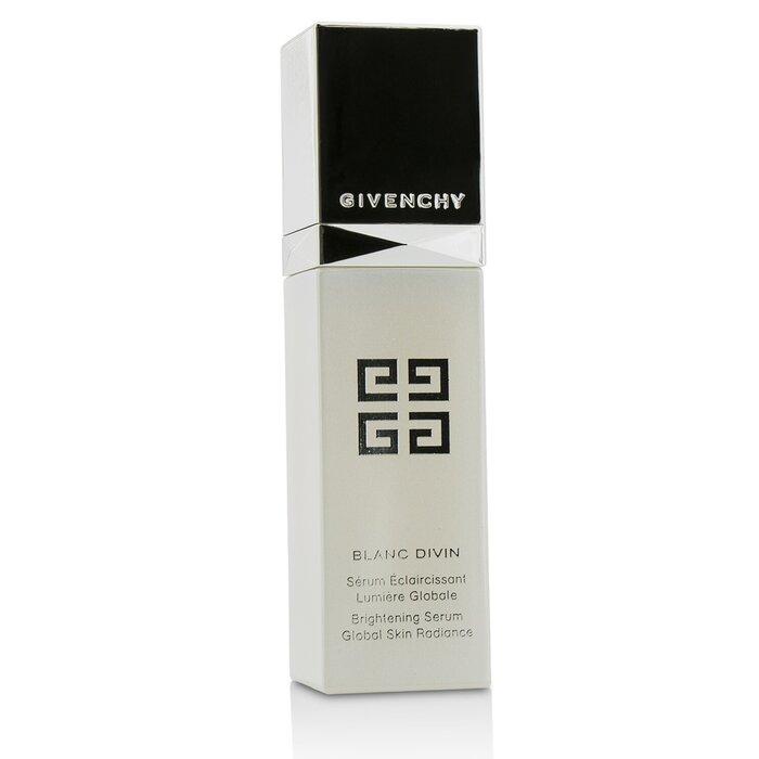 ジバンシィ GivenchyBlanc Divin Brightening Serum Global Skin Radiance30ml/1oz【海外直送】