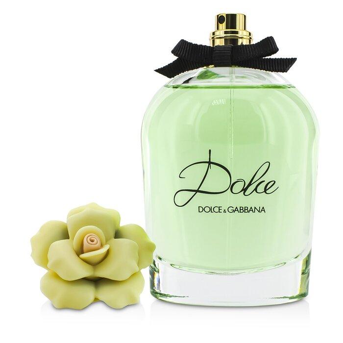 ドルチェ&ガッバーナ  Dolce & Gabbanaドルチェ EDP SP150ml/5oz【海外直送】