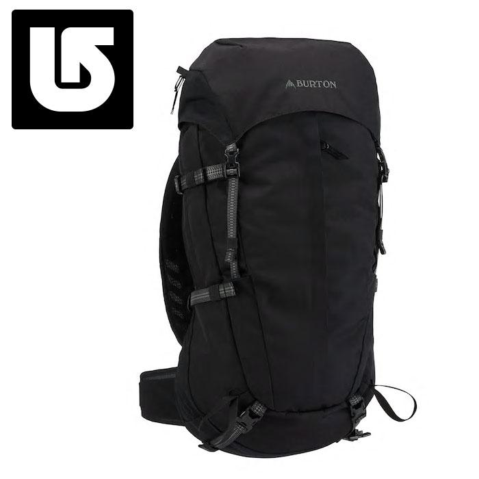 バックパック バートン Burton Skyward 30L Backpack リュックサック スノーボード 2050910 ブラック