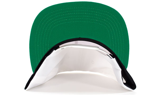 HUF帽子CAP X STAY HIGH 149 SNAPBACK hafukyappu