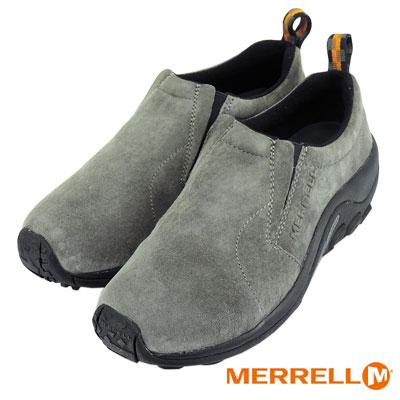 MERRELL JUNGLE MOC M60805 メレル メンズシューズ ジャングルモック スリッポン